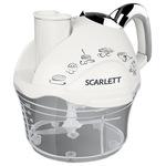 Йогуртница SCARLETT SC-141
