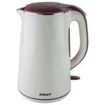 Чайник Scarlett SC-EK21S06