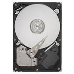 Жесткий диск 500Gb Seagate ST3500413AS