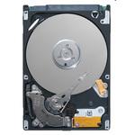 Жесткий диск 320Gb Seagate ST9320423AS