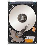 Жесткий диск 320Gb Seagate ST320LT007