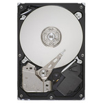 Жесткий диск 250Gb Seagate ST3250312AS