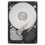 Жесткий диск 250Gb Seagate ST3250318AS