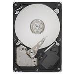 Жесткий диск 500Gb Seagate ST3500418AS