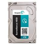 Жесткий диск 4000Gb Seagate ST4000VX000/SV35