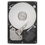 Жесткий диск 500Gb Seagate ST500DM002