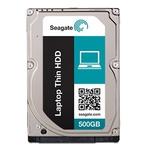 Жесткий диск 500Gb Seagate ST500LM021
