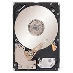 Жесткий диск Seagate Savvio 10K.6 600GB (ST600MM0006)