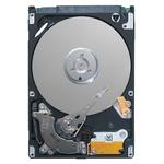Жесткий диск 750Gb Seagate ST750LM022