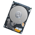 Жесткий диск 250Gb Seagate ST9250421ASG