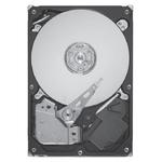 Жесткий диск 450Gb Seagate ST9450405SS