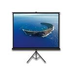 Экран на треноге Seemax Stable tripod MW 180x180 см (1:1, поле 180x180 см)