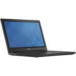 Ноутбук Dell Inspiron 3542 (0234A)