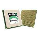 Процессор (CPU) AMD Sempron 64 X140 Sargas