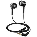 Наушники Sennheiser CX 300 II Precision (2.5 mm Jack)