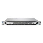 Сервер HP ProLiant DL360 Gen9 (755262-B21)