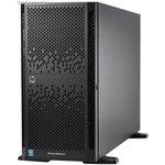 Сервер HP ProLiant ML350 Gen9 (776975-425)