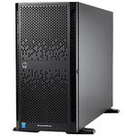 Сервер HP ProLiant ML350T09 E5-2603v3 SFF EU Svr (776974-425)