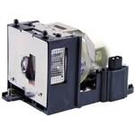 Лампа AN-XR10L2 для проекторов Sharp XR10XL / XR10SL / PGMB56X / PGMB66X / XGMB50XL / XVZ3100/ DT510 / XR11XCL (блок лампы)