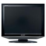 Телевизор SHARP LC-20S5E