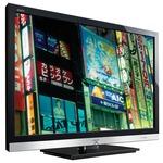 Телевизор SHARP LC-40LE600 FULL W-LED