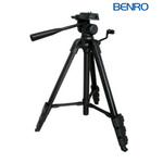 Штатив BENRO T660EX