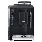 Эспрессо кофемашина Siemens TE501205RW