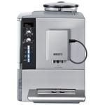 Эспрессо кофемашина Siemens EQ.5 TE515201RW