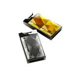 32GB USB Drive Silicon Power Touch 850 (SP032GBUF2850V1T) Titan