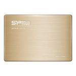 SSD Silicon-Power Slim S70 240GB (SP240GBSS3S70S25)