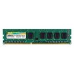 Память 2048Mb DDR3 Silicon Power PC-12800 (SP002GBLTU160V02)
