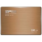 SSD Silicon-Power Velox V70 240GB (SP240GBSS3V70S25)