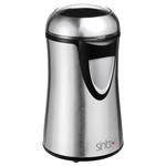 Кофемолка Sinbo SCM 2929 Silver
