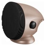 Тепловентилятор Sinbo SFH 3364 Brown/Black