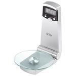 Кухонные весы Sinbo SKS 4515 Silver