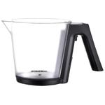 Кухонные весы Sinbo SKS 4516 Black/White