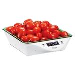 Кухонные весы Sinbo SKS 4520 Green