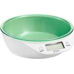 Кухонные весы Sinbo SKS 4521 Green