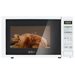 Микроволновая печь Sinbo SMO-3653