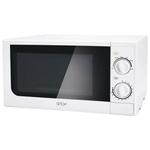 Микроволновая печь Sinbo SMO3656 White/Black