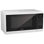 Микроволновая печь Sinbo SMO3659 White/Black
