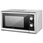 Микроволновая печь Sinbo SMO3660 White/Black
