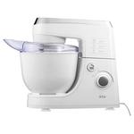 Кухонный комбайн Sinbo SMX-2738 White