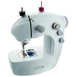 Швейная машина Sinbo SSW-101 White