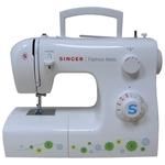 Швейная машина Singer 2290 Fashion Mate