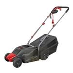 Колёсная газонокосилка Skil 1170 RA (F0151170RA)