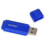 16GB USB Drive SmartBuy Dock (SB16GBDK-B)
