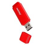 32GB USB Drive SmartBuy Dock (SB32GBDK-R)