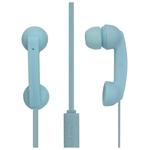 Наушники с микрофоном SmartBuy Hello SBH-220