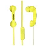 Наушники с микрофоном SmartBuy Hello SBH-230